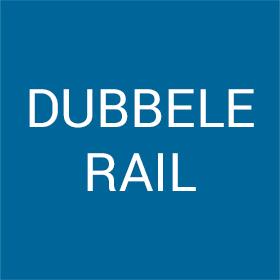 003-dubbele-rail-turquoise