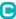 Concept Rails logo